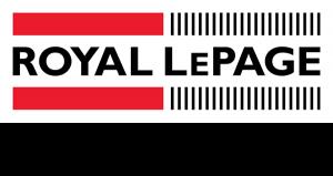 Logo_RoyalLePage_Triomphe_sans_web